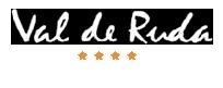 Hotel Val de Ruda Spa 4 estrellas